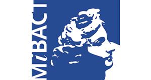 logoMibact