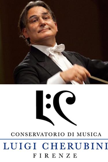 stagione-concerti