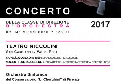 L. direzione T.Niccolini2017_MOD