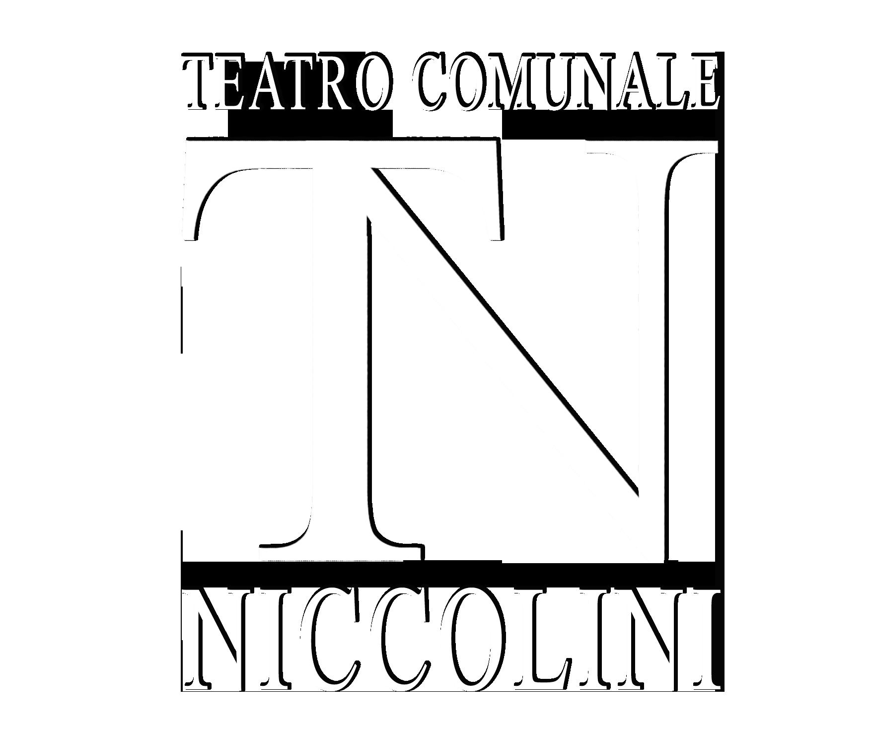 TEATRO COMUNALE NICCOLINI